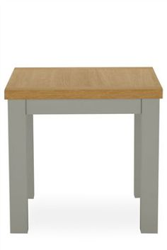Buy Malvern Seater Square To Rectangle Dining Table from the Next UK online shop Rectangle Dining Table, Dining Bench, Dining Tables, Grey Paint, Bedding Collections, Furniture Collection, Kitchen Accessories, New Homes, Chrome