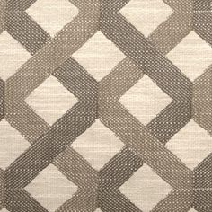 Pattern #190111H - 675 | Philip Gorrivan II | Highland Court Fabric by Duralee Page One Hundred Sixty Nine