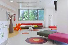 358 Best Pediatrics Images Children Garden Architecture