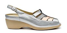 Spring-Summer - calzapedic Ladies Sandals, Summer Collection, Sperrys, Boat Shoes, Jimmy Choo, Spring Summer, Lady, Top, Fashion