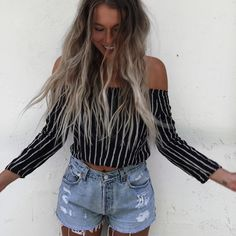 Find More at => http://feedproxy.google.com/~r/amazingoutfits/~3/EtBbQG5X_pM/AmazingOutfits.page