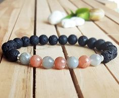 Check out this item in my Etsy shop https://www.etsy.com/listing/515333097/genuine-sun-stone-bracelet-sunstone-yoga