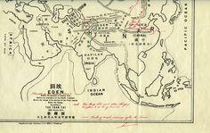 Tai_Eden_Map