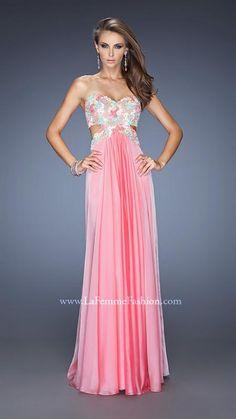 a2c985234eba7 Open Back Prom Dresses, Best Prom Dresses, Prom Dresses Online, Homecoming  Dresses,