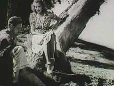 Makacs Kata - 1943 - teljes - YouTube Youtube, Watch, Clock, Bracelet Watch, Clocks, Youtubers, Youtube Movies