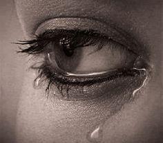 """A Vida nos fala - Por Deise Aur: """"A tristeza prepara você para a alegria. Ela varre..."""