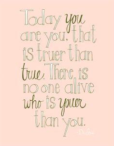 citat bär man med sig hela livet.