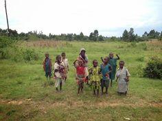 Africa Part 3