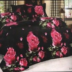 Cheap Florist Bed Sheet Designer Bed Sheets, Bed Design, Comforters, Cook, Blanket, Recipes, Furniture, Home Decor, Creature Comforts