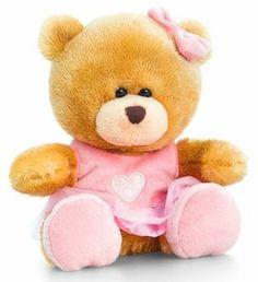 Kinder Teddybär Mop Plüschtier Kostüm Kuschelig Plüsch Stofftiere Bean Bags