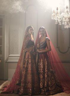 #dulhan dreams - had i an indian wedding #desiweddings #shaadi