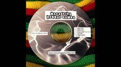 MACAXEIRA REGGAE SAMBA - BURN - Faixa do Cd Macaxeira Reggae Samba - HD