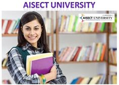 AISECT University is Among the Top Colleges in MP