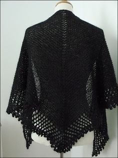 Ravelry: Mousseux pattern by Organdi Bidouille...knitting, same as dusty rose and on revelry.