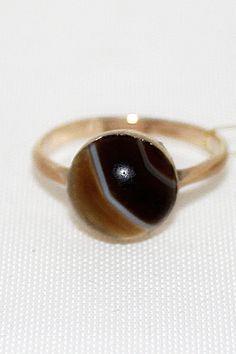 #onyx #ring #jewelry #rings #gold #handmade #wedding #accessories #style #silver Onyx Ring, Handmade Wedding, Wedding Accessories, Jewelry Rings, Gemstone Rings, Wedding Rings, Engagement Rings, Gemstones, Silver