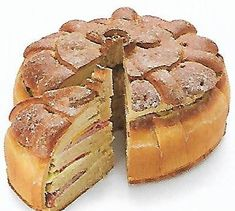 Finger Foods, Apple Pie, Catering, Desserts, Tailgate Desserts, Deserts, Catering Business, Finger Food, Gastronomia