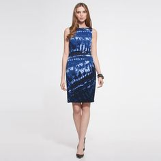 This  dress is all you need to make a head turning statement the next time you step out.