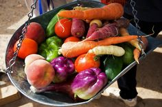 Should Vegetable Cooking Water Be Saved?