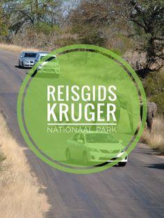 Reisgids Kruger Nationaal Park vol met handige tips en informatie. Inclusief waar te overnachten, toffe routes en leuke uitstapjes in de omgeving zoals de Panoramaroute. Cities In Africa, Streets Have No Name, Kruger National Park, Road Trippin, Ultimate Travel, Africa Travel, World Traveler, Where To Go, Trip Planning