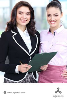 The industry of an education counsellor is highly competitive. Find out how you can gain a competitive edge by taking up professional training courses. Business Money, Business School, Online Business, Business Management, Management Tips, Education Agent, Schools In America, Mba Degree, Teacher Memes