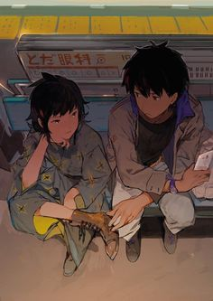 Kai Fine Art is an art website, shows painting and illustration works all over the world. Pretty Art, Cute Art, Manga Art, Anime Art, Witcher Wallpaper, Posca Art, Drawn Art, Wow Art, Character Design Inspiration