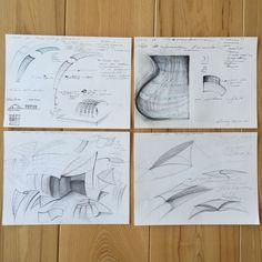Metaprogettazione_Meta_design