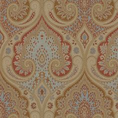 Lowest prices and free shipping on Kravet products. Only 1st Quality. Over 100,000 fabric patterns. Sold by the yard. SKU KR-32502-419.