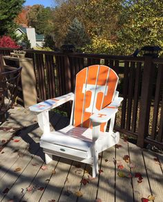 58 really cool patio furniture ideas