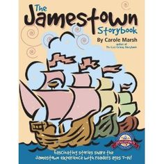 What Were Some Difficulties and Challenges Faced in Jamestown and Plymouth?