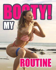 Gym Workout Videos, Butt Workout, Gym Workouts, Skinny Arms Workout, Workout Meal Plan, Workout Challenge, Weight Loss Challenge, Weight Lifting Plan, Gewichtsverlust Motivation
