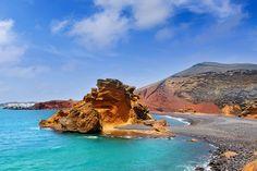 Big Fish Tenerife - Tenerife