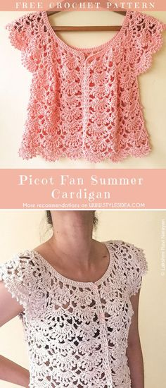 #crochetfreepatternsforcardigan #crochetcardigan #crochetfreepatternsforlady #crochetfreepatternforvest