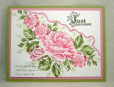 SU Stippled Blossoms  *cut away layout  *photo only (Mar 9, 2013)