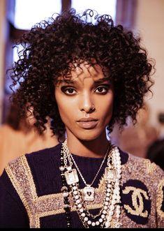 Dior Haute Couture, Jane Birkin, Chanel News, Coco Chanel, Nicole Kidman, Twiggy, Vogue Paris, Goth Princess, Bold Makeup Looks