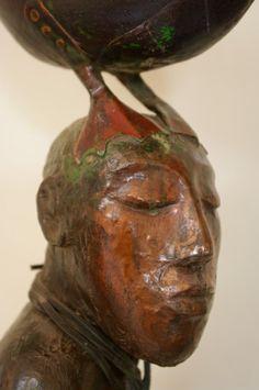 Peter Eugene Ball | 29. Lindisfarne Art, Kunst, Art Education, Artworks