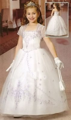 Google Image Result for http://www.occasiondressshop.com/syssite/home/shop/1/pictures/productsimg/small/182.jpg