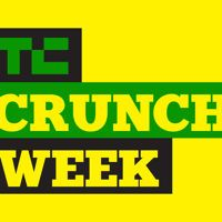 CrunchWeek: Net Neutrality Passes, Pebble Time, Growing Potrepreneurship by techcrunch on SoundCloud