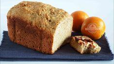 Tasty Bread Recipe, Bread Recipes, Pan Comido, Thermomix Bread, Pan Bread, Lidl, Banana Bread, Food And Drink, Desserts