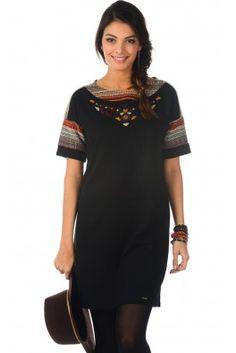 e41d004139422a Robe pour femme TIMBERLANE   VETEMENTS BANANA MOON   Achat en ligne sur  Maillot Beachstore