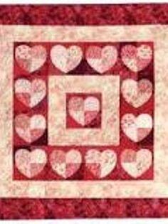 vintage quilt patterns | Bluebonnet Quilting Patterns - Quilt free Club