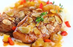 Baked fish fillet, Baked fish and Fish on Pinterest