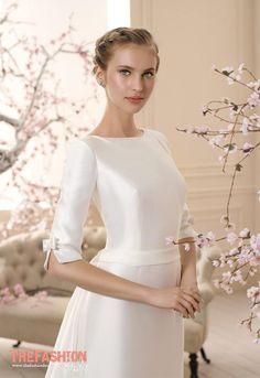 cabotine-2016-bridal-collection-wedding-gowns-thefashionbrides093