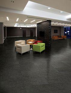 10 Best Berryalloc Images Flooring Vinyl Flooring
