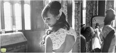 Daffodil Waves Photography - Daffodil Waves Photography - http://www.daffodilwaves.co.uk/blog/rowton-castle-wedding-sundip-and-jamie