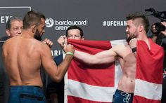UFC Fight Night 93 Preliminary Live Results - http://www.lowkickmma.com/UFC/ufc-fight-night-93-preliminary-live-results/