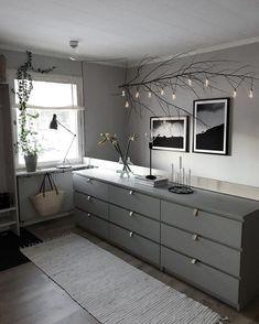 90+ IKEA makeover ideas in 2020 | ikea, ikea hack, home diy