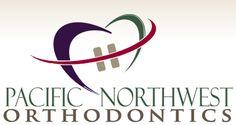 Auction Sponsor: Pacific Northwest Orthodontics #cwaauction