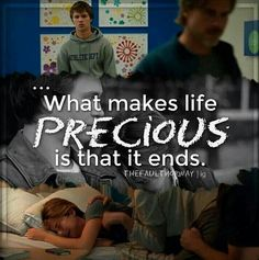 I am crying because of tfios. I know I finished it a long time ago but aaaaaahhhhhh. NOT OKAYthe movie made me cry more than the book. Star Quotes, Movie Quotes, Book Quotes, Life Quotes, Ya Books, Good Books, Love Book, This Book, Jhon Green