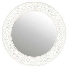 Padraic Wall Mirror