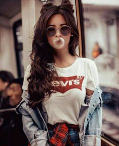 fashion photography poses that are 259521 Grunge Look, Portrait Photography, Fashion Photography, Photography Ideas, Sweets Photography, Photography Music, Landscape Photography, Pinterest Photography, Photography Flowers